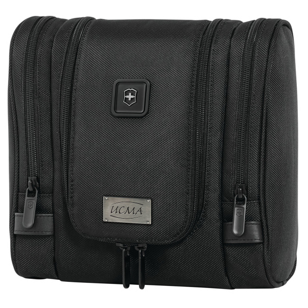 Truss Hanging Toiletry Kit