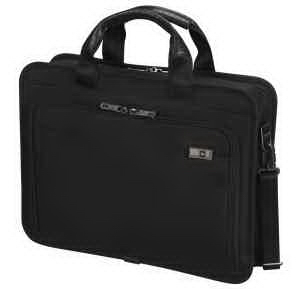 Wainwright 15 Slimline Laptop Brief