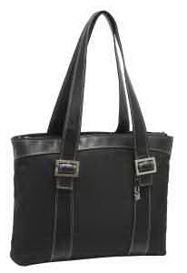 "Diana 15.4"" / 39 cm women's computer bag"