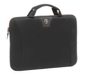 "Sherpa 10.2"" iPad/tablet/notebook or laptop sleeve"