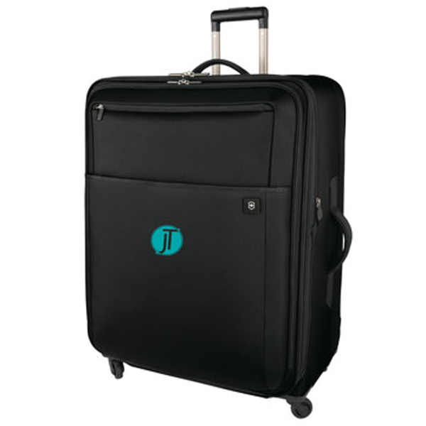Avolve (TM) 30 Expandable Wheeled Upright