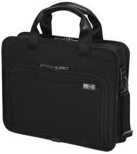 Wainwright 13 Slimline Laptop Brief