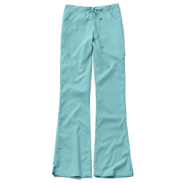 Carhartt Work-Flex Women's Three Pocket Flare Leg Pant