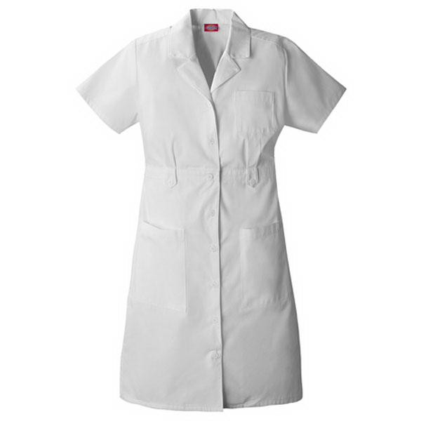 Dickies Women's Dress