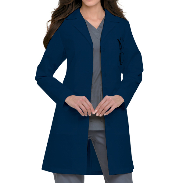 landau single women Landau scrubs have been carefully crafted from top quality fabrics for over 50 years shop our hand picked collection today free shipping $99 & free returns.