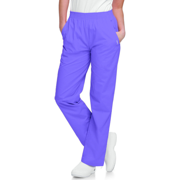 Landau Essentials Classic Relaxed Pant