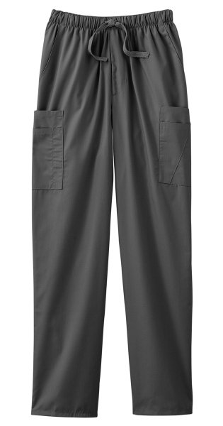 White Swan Fundamentals Men's Everything Pant