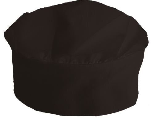 White Swan Men's Baker's Cap