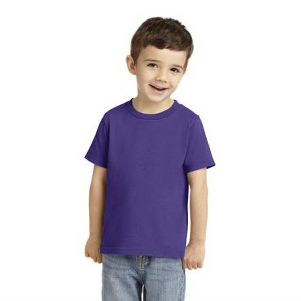 Precious Cargo (R) Toddler 5.4 oz. 100% Cotton T-Shirt