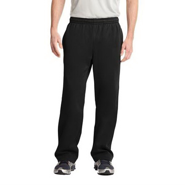 Sport-Tek (R) Sport-Wick (R) Fleece Pants