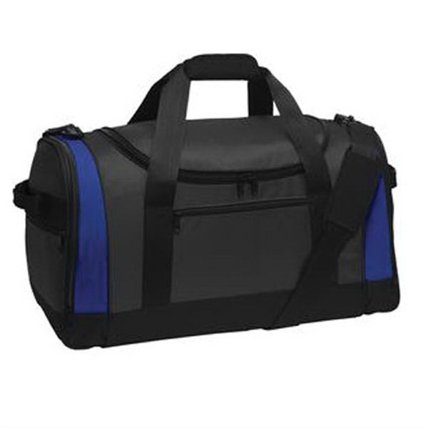 Port Authority (R) Voyager Sports Duffel