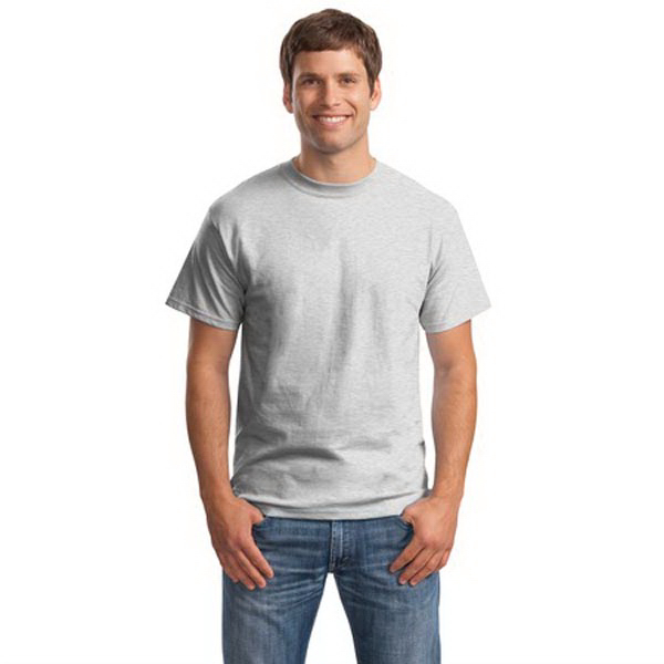 Hane's (R) Beefy-T(R) Born To Be Worn 100% Cotton T-Shirts