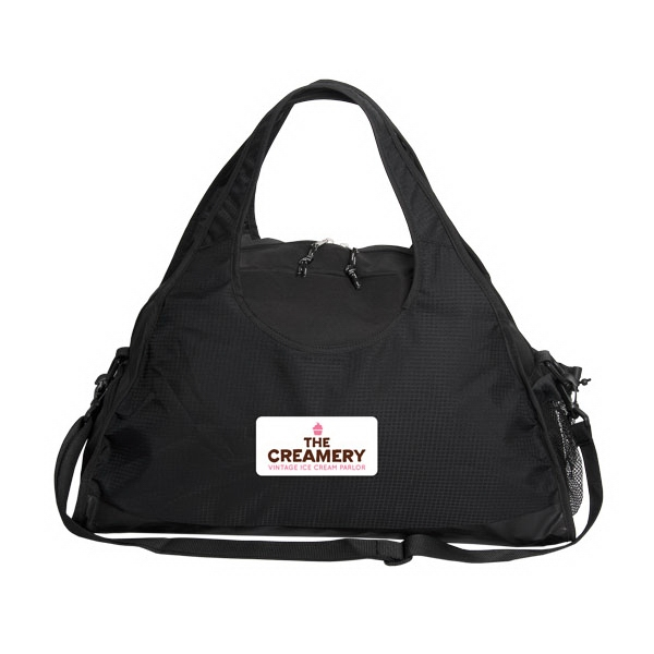 "The Playa 21.5"" Duffel/Sports Bag"