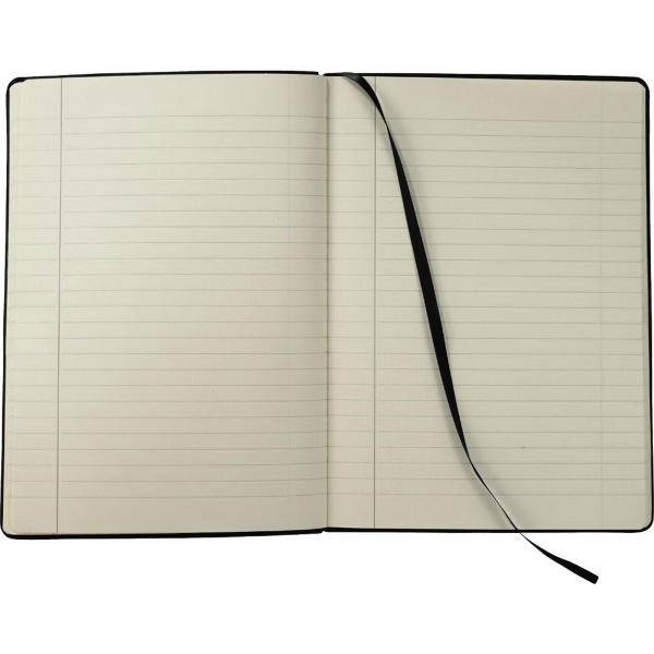 Pedova (TM) Large Soft Bound JournalBook (TM)