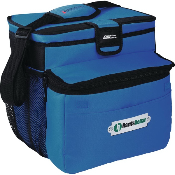 Arctic Zone (R) 22-Can Zipperless HardBody (R) Cooler