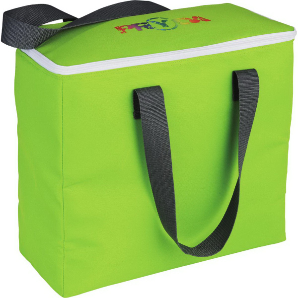 Arctic Zone (R) 30-Can Foldable Freezer Tote
