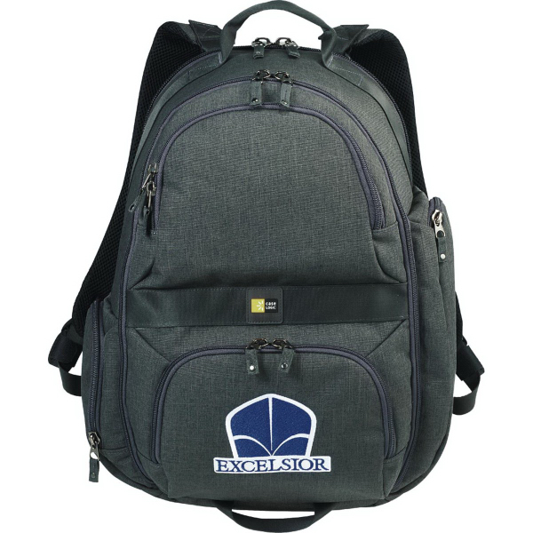 "Case Logic (R) Berkeley 15.6"" Laptop Backpack"