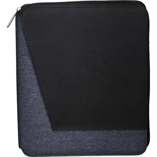 Case Logic (R) Berkeley Tech Padfolio