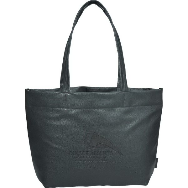 Fine Society Kate Carry-All Tote