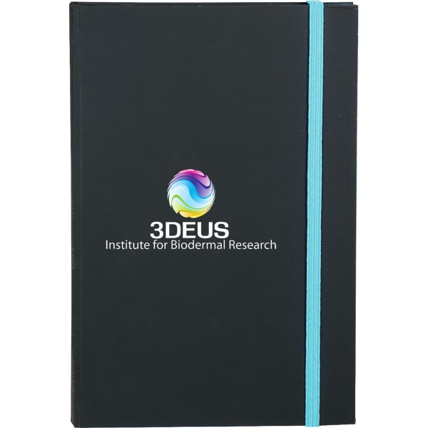 Color Pop Bound JournalBook (TM)