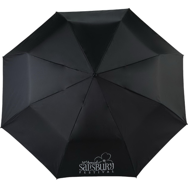 "55"" totes (R) Titan Auto Open/Close Golf Umbrella"