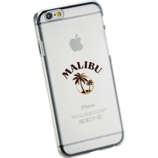 Hard Shell Case for iPhone (R)  6