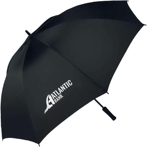 "Callaway (R) 60"" Golf Umbrella"