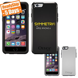 OtterBox Symmetry for Apple Phone 6