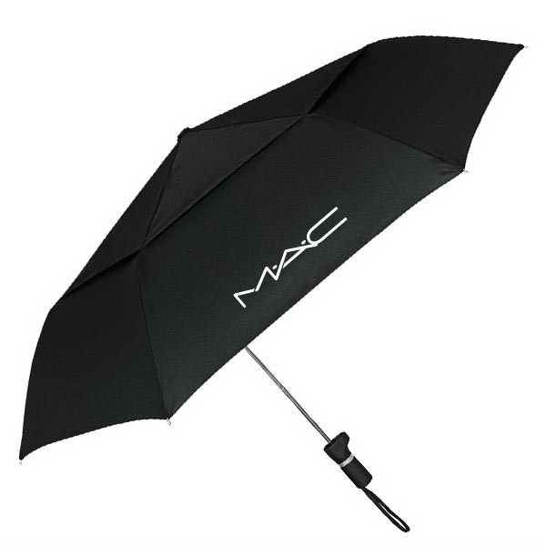The Vented Sidekick(TM) Umbrella