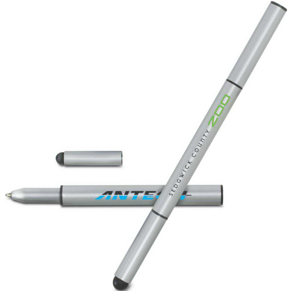 3-in-1 Trio Laser Pen