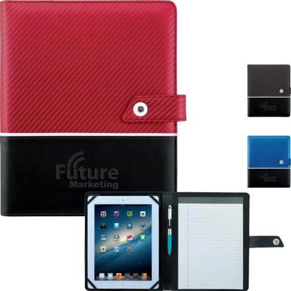 Matrix e-Junior Padfolio