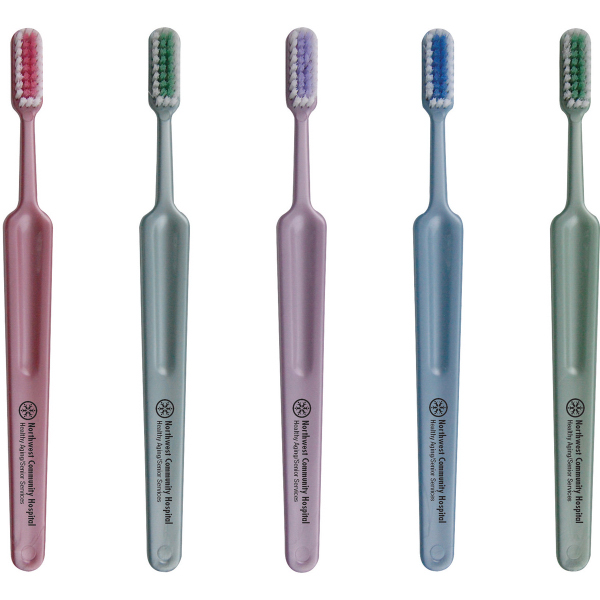 Concept Classic Toothbrush