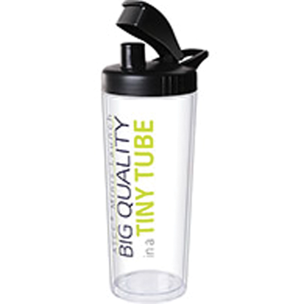 ThermalSport 20 oz. Water Bottle