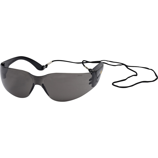 Comfort Fit Safety Glasses