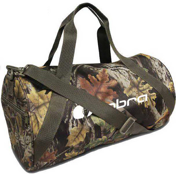 Sherwood Small Roll Duffle