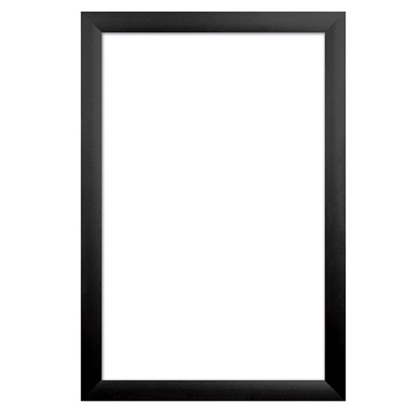 "Front Load Snap Frames - 11"" x 17"" Hardware Only"
