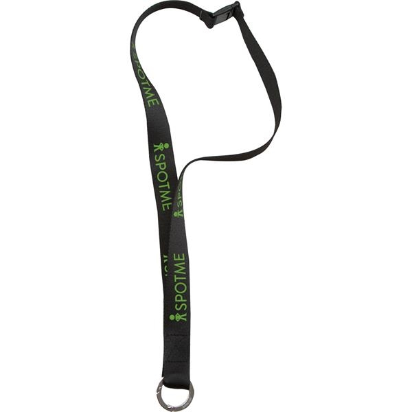 Factory Direct Lanyard