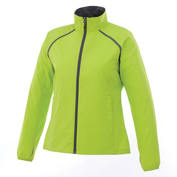 Women's Egmont Packable Jacket