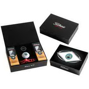 Titleist Presentation Box- PV1