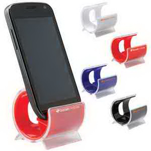 ILounge Acrylic Cell Phone Holder
