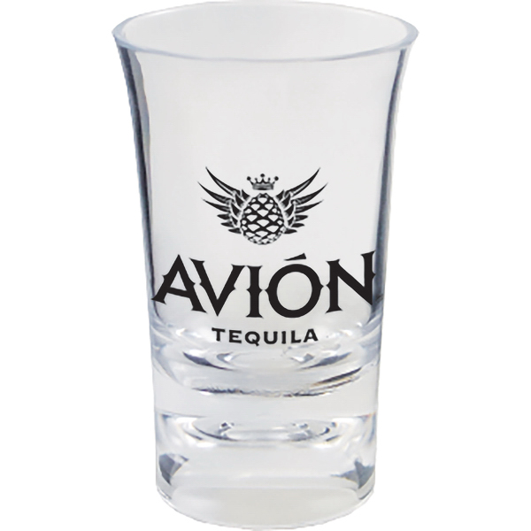 1.5oz Votive Shooter
