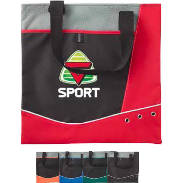 Active Sport Tote