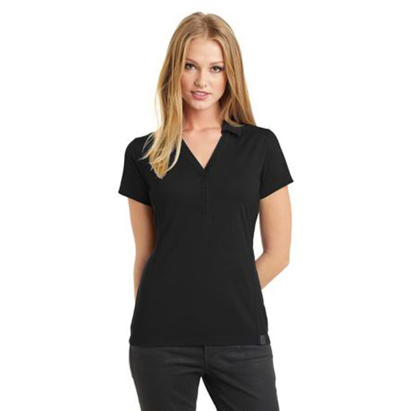 OGIO (R) Ladies Framework Polo