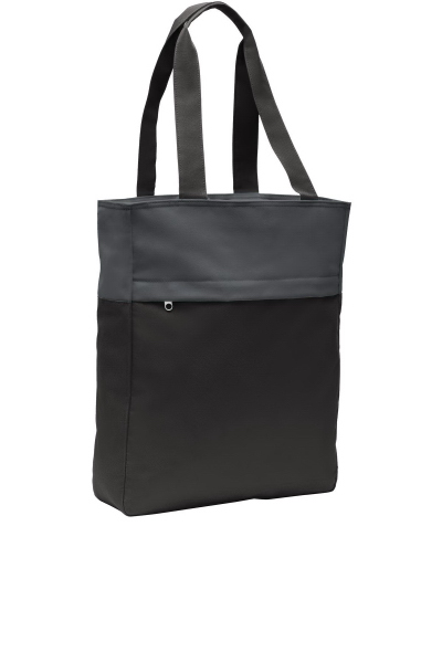 Port Authority (R) Colorblock Tote