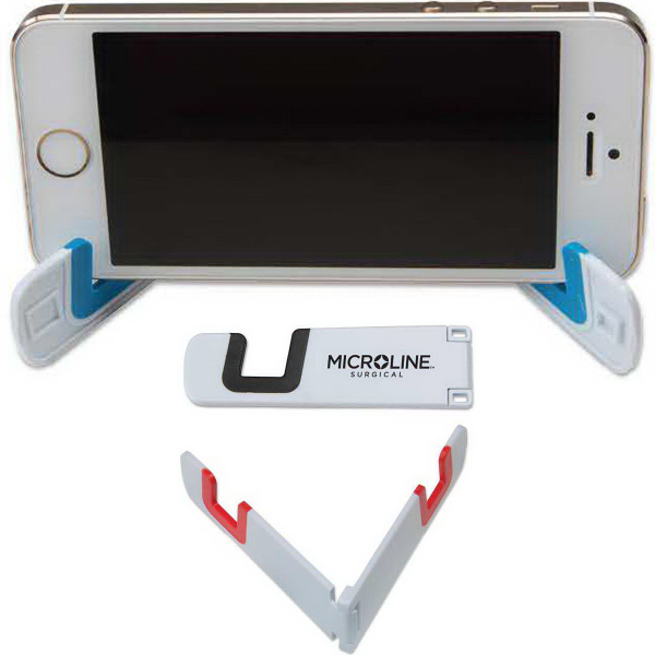 Mobile Device Holder