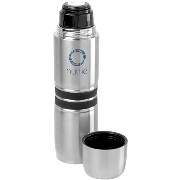 30 oz Cyprus Stainless Steal Vacuum Insulated Bottle