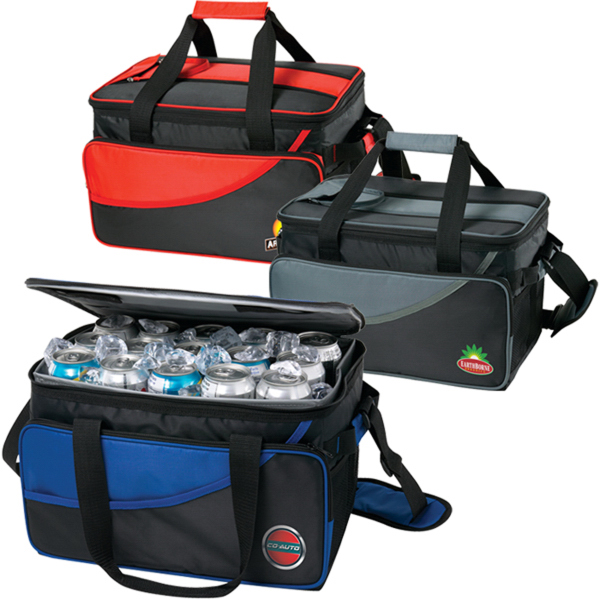 Core 30 Can Cooler Bag