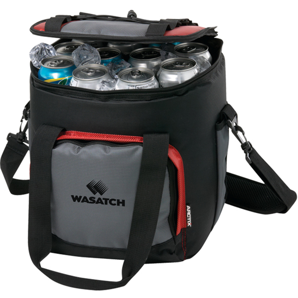 Arctix (TM) Quest 24 Can Cooler