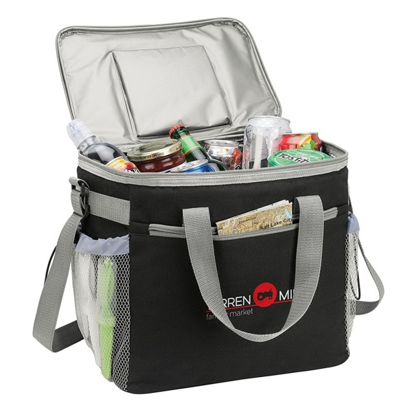 36-Can Cooler Bag