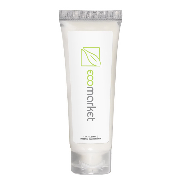 1 oz Stress Relief Lotion in Squeeze Tube